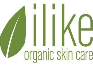 Ilike-Organic-Skin-Care